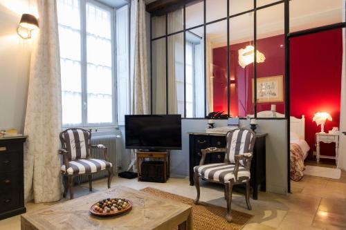 Appartements louer dijon locations d 39 appartements for Appartement atypique dijon louer