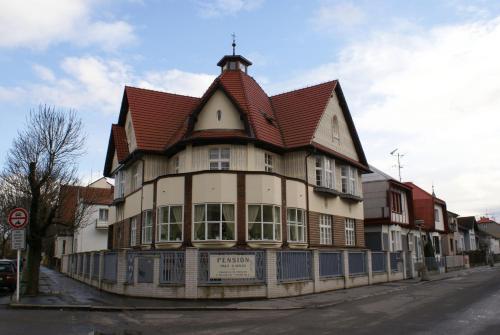 Villa A. Malka