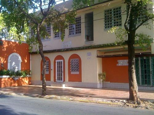 Hotel Iberia - San Juan