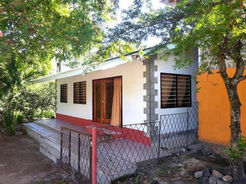 Mah ville in affitto affitti vacanze for Villa jardin seychelles