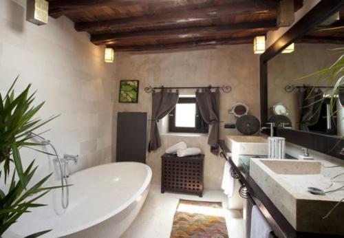Six-Bedroom Villa in Joan de Labritja / San Juan