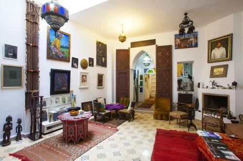 Bab El Fen