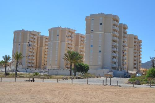 Villa Cristal - Resort Choice