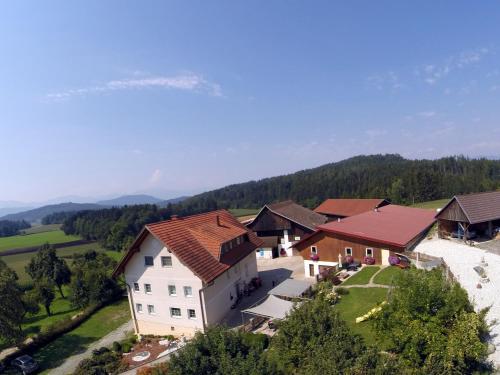 Kuscherhof