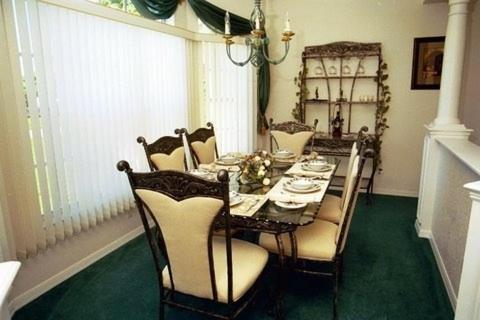 Gulfcoast Holiday Homes - New Port Richey / Hudson Review