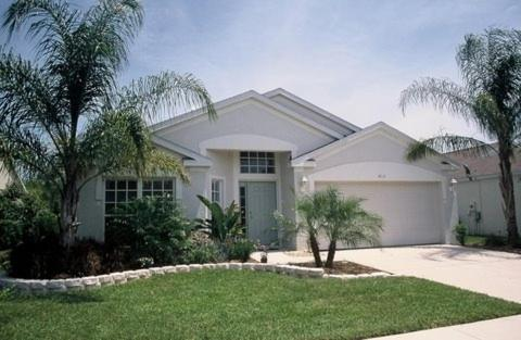 Gulfcoast Holiday Homes - Naples / Marco Island Review
