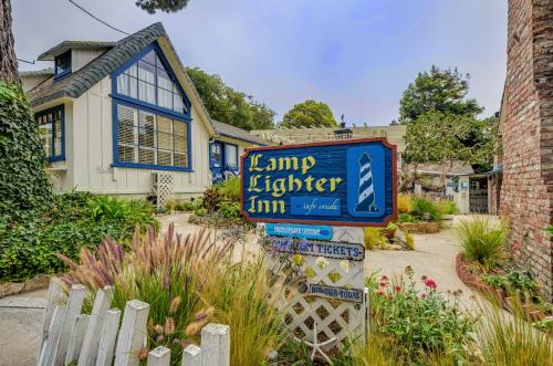 Lamp Lighter Inn and Sunset Suites