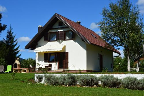 Novosel Holiday Home