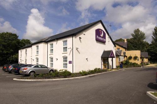 Premier Inn Southport - Ormskirk