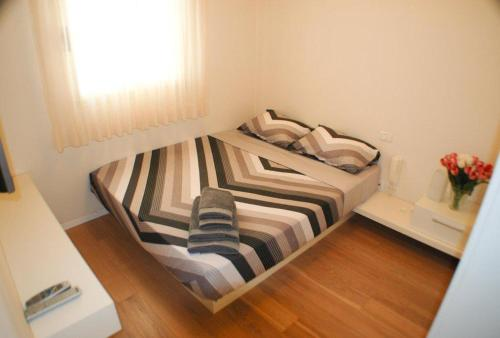 Assaf St 23 Apartment