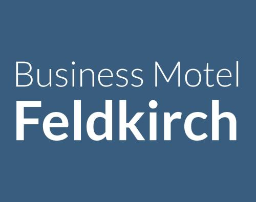 Business Motel Feldkirch