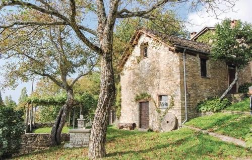 Holiday home Loc. Ghirardi