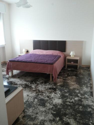 Pantiera Apartment