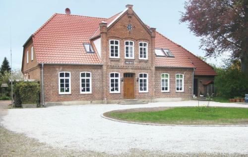 Ostsee-Hof-Giddendorf A