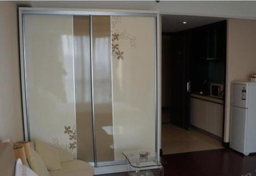 Hangzhou Beixuan ApartHotel