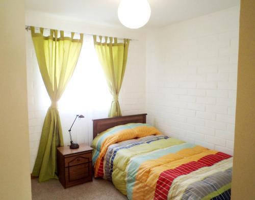 Casa Doña Javiera
