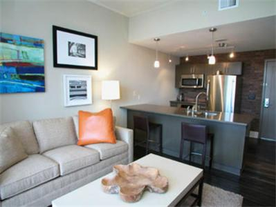 Bluegreen Vacations Studio Homes at Ellis Square, Ascend Resort Review