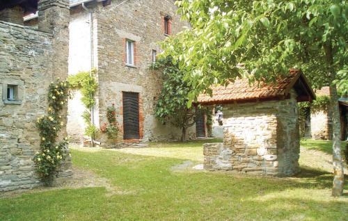 Loc.Ghirardi-Casa Ponente