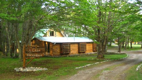Booking.com: Bed & breakfast La Casa Escondida , Punta ...