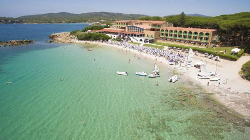 Hotel Dei Pini