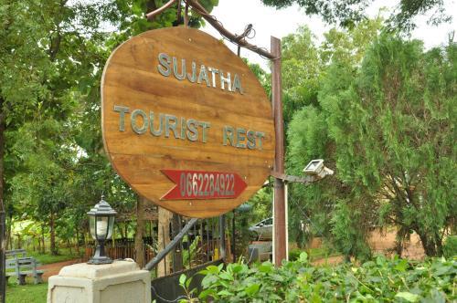 Sujatha Tourist Rest