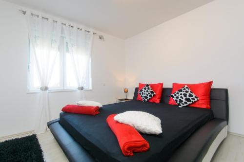 Apartment Cambi