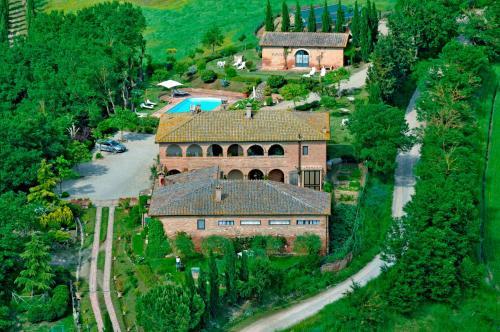 Casa Bolsinina