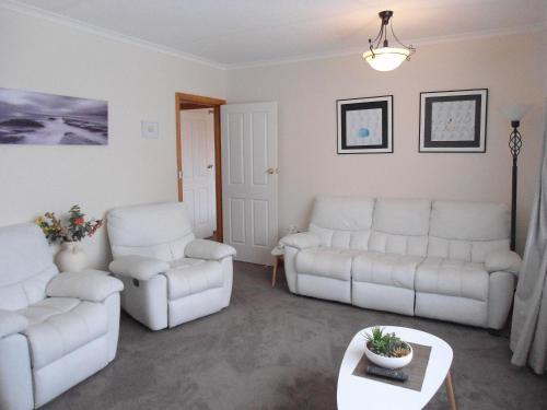 Ashwood Apartments - Bellerive