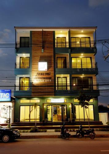 Jerung Hotel