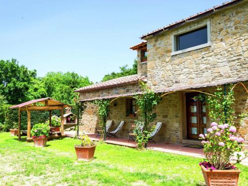 Holiday home Villa Mele