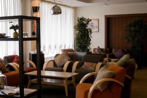 Hotel Datini