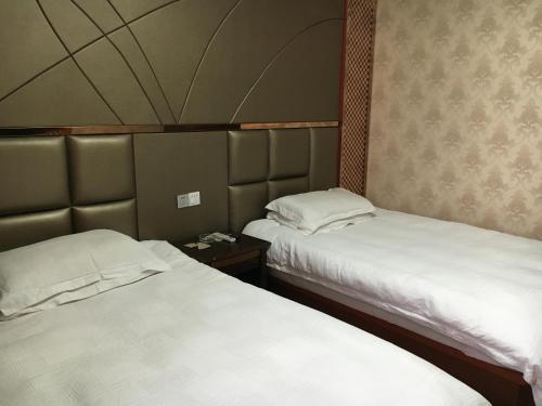 Weihua Inn