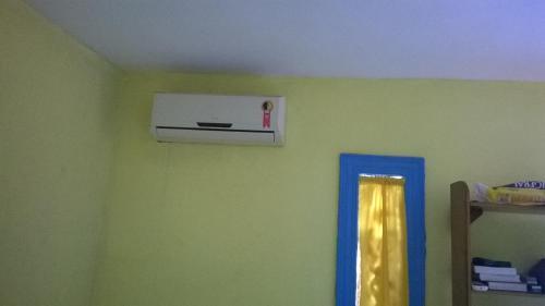 Hostel Spazzio Zinho