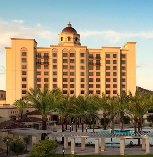 Casino Tucson