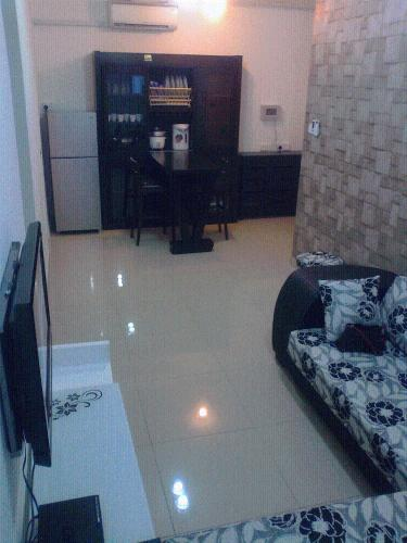 Cyber City 2 Serviced Apartment