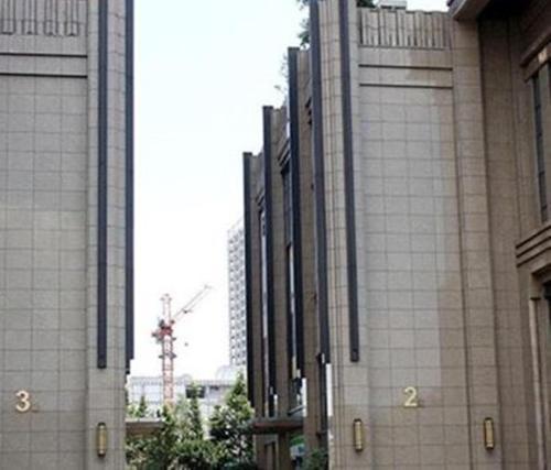 Hangzhou Maikefeng Aparthotel