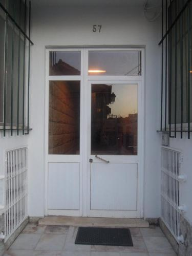 Apartment Bela Vista