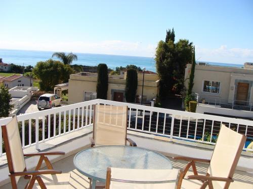 Villa Odysseus 27