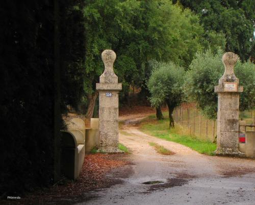 Quinta do Cerquito