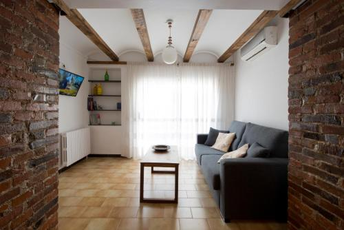 Apartments Mo (España Monistrol) - Booking.com