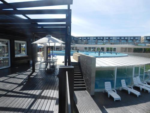 Linda Bay Beach & Spa Resort