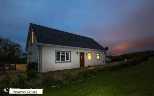 Rosswood Cottage