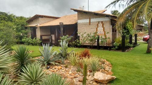 Condomínio Mango Village