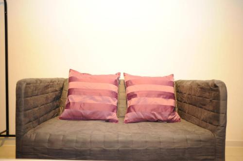 Cosy Homestay at Centerstage