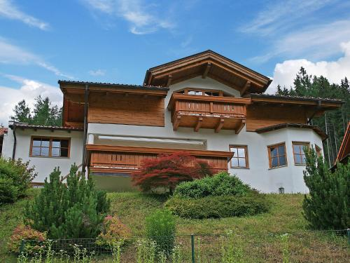 Farm Stay Schladming 406