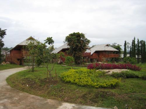 My Home @ Pai