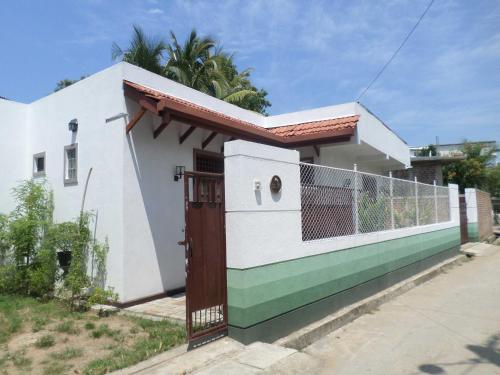 BN Residence