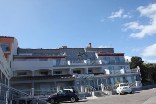 Solhotel