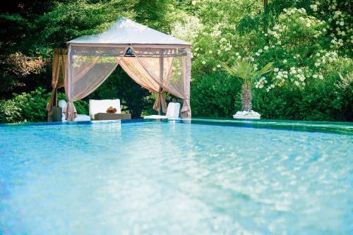 Therme & Spa Resort