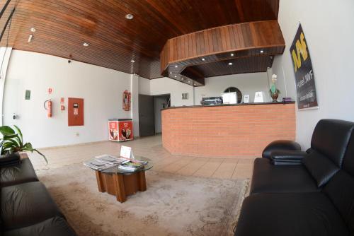 Hotel JWF Sorocaba
